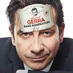 Laurent Gerra.jpg