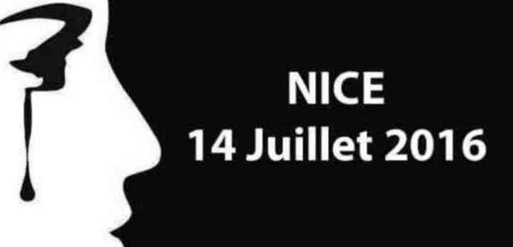 Nice 14-7-2016.jpg