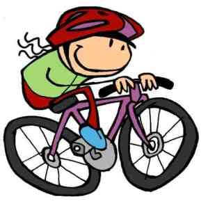 vélo 2.jpg
