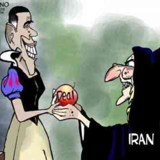 accord nucléaire iran 1x1.jpg