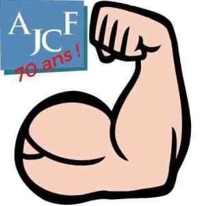 AJCF muscle.jpg