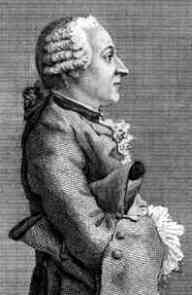Antoine Guenée