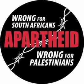 Apartheid-450.jpg