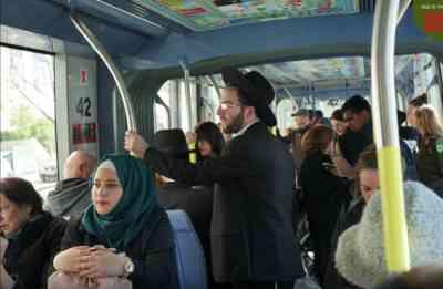 bus israel 1.jpg