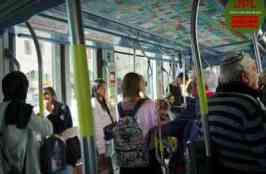 bus israel 2.jpg
