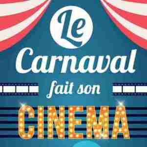 carnaval-fait-son-cinema.jpg