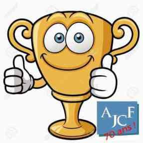 Défi coupe AJCF.jpg