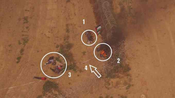 Manifestants Gaza 1.jpg