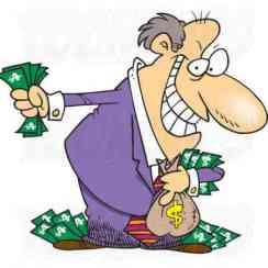 Riche argent.jpg