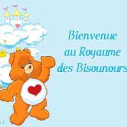 Bisounours.jpg