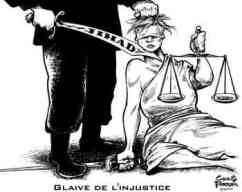 djihad justice