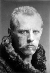 Fridtjof Nansen.jpg