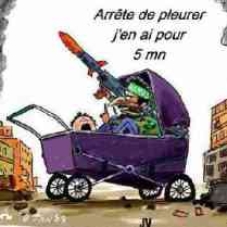 Gaza roquette.jpg