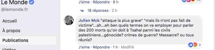 Le Monde commentaires 1.jpg