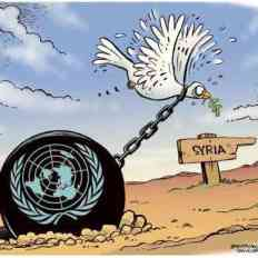 ONU Syrie cartoon.jpg
