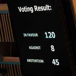 Vote ONU.jpg