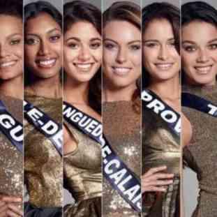 Belles miss.jpg