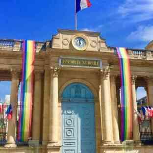 LGBT assemblée nationale.jpg
