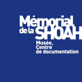logo-memorial-shoah