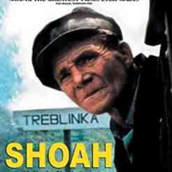 SHOAH film.jpg