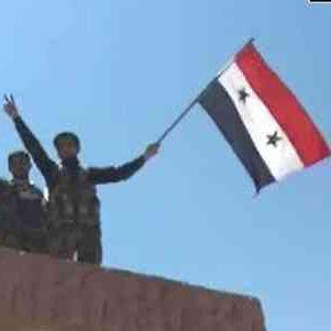 Victoire Syrie.jpg