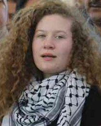 ahed-tamimi[1]