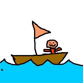flotille bateau2.jpg
