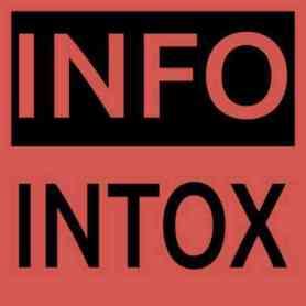 Info intox.jpg
