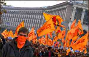 ukraine-orange-revolution