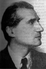 Viktor Alter