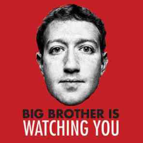 Big brother Zuckerberg.jpg