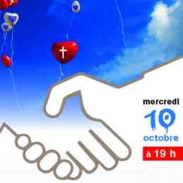 Flyer conférence AJC 10-10-18 450x450.jpg