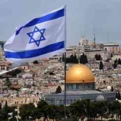 Israel Drapeau Omar.jpg