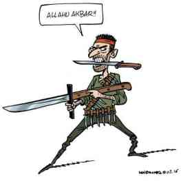 Kichka Allah Akbar.jpg