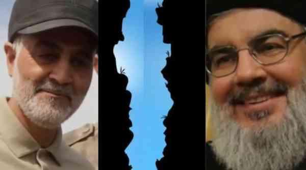 Nasrallah-Soleimani.jpg