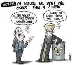 nucléaire Iran.jpg