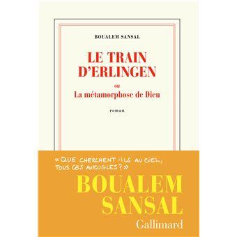 Sansal Le-train-d-Erlingen-ou-La-metamorphose-de-Dieu.jpg