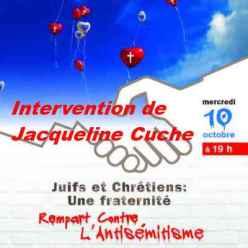J Cuche ajc-10-10-18