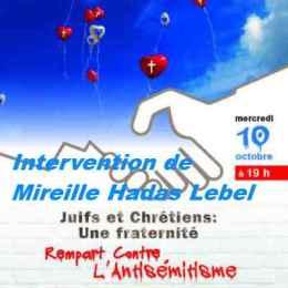 M Hadas Lebel ajc-10-10-18