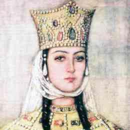 Reine Tamar de Géorgie.jpg
