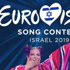 Eurovision 2019 Israel 3.jpg
