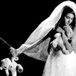 Mariages forcés.jpg
