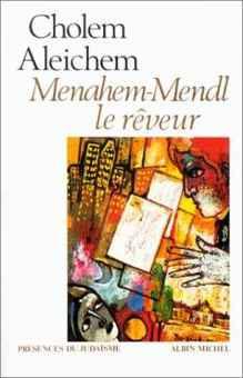 Menahem-Mendl-le-reveur