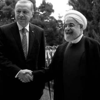 Erdogan Rouhani.jpg