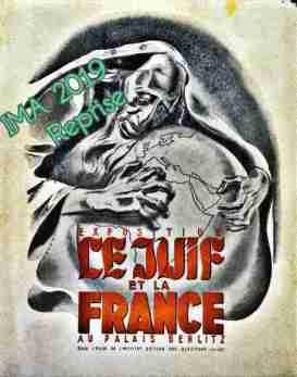 Le Juif et la France2.jpg