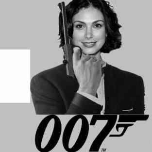 Morena-Baccarin-as-James-Bond-007.jpg