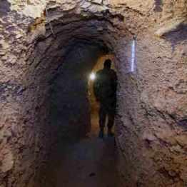 Tunnel Hezb.jpg