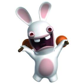 lapins-cretins 1