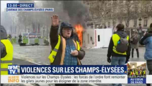 Violences Champs Elysées.jpg