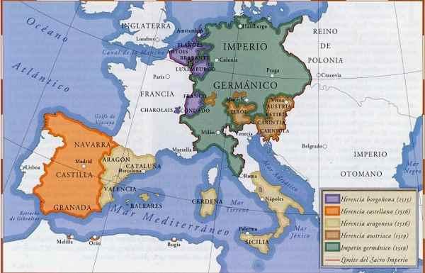 Contexte géopolitique JdR.jpg